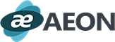 Accept Aeon on your Website