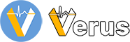 Accept Verus on your Website