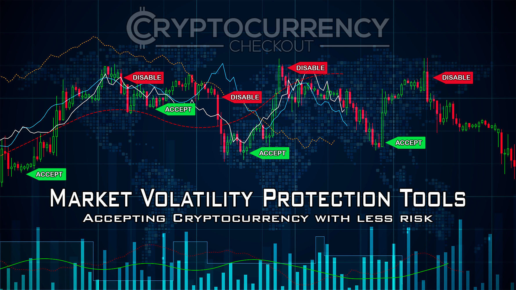 Cryptocurrency Market Volatility Protection Tools