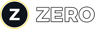 Accept Zero in your store